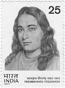 220px-Paramahansa_Yogananda_1977_stamp_of_India.jpg