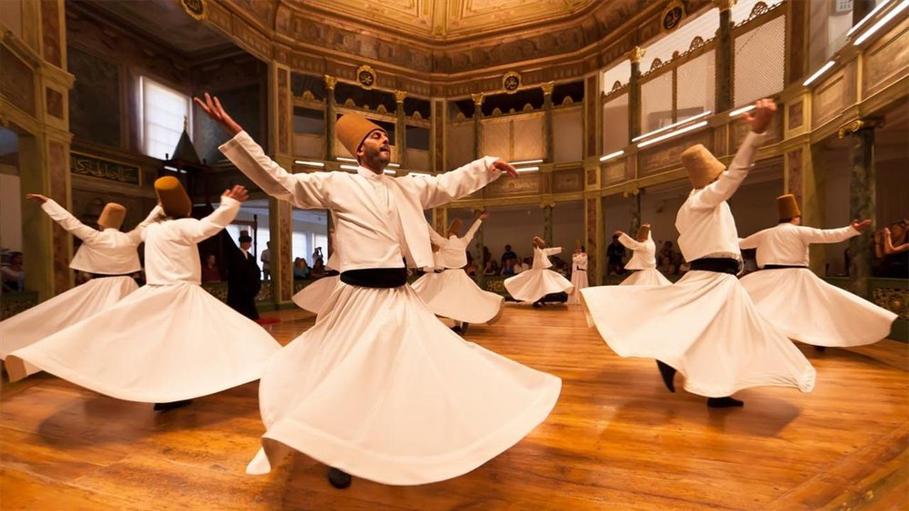 rumi-whirling-dervishes.jpeg