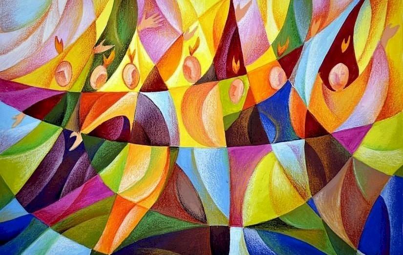 pentecost abstract.jpg