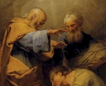 Paul and Annanias.jpg