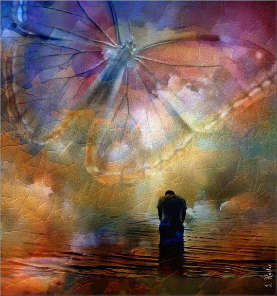 Leaa Roche Prayer Abstract.jpg