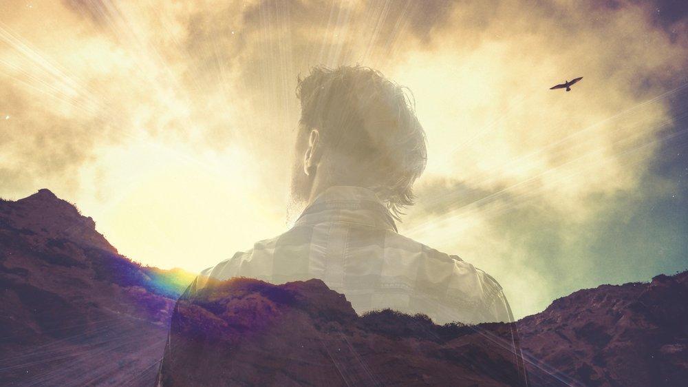 transfiguration us.jpg