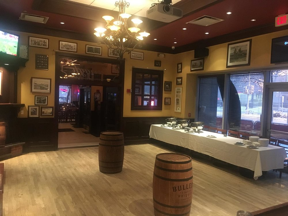 INTERIOR-Curragh-cocktail party setup (2).jpg