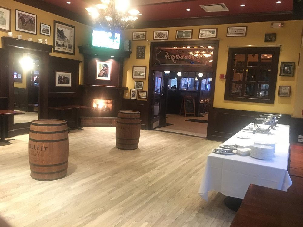 INTERIOR-Curragh-cocktail party setup (3).jpg