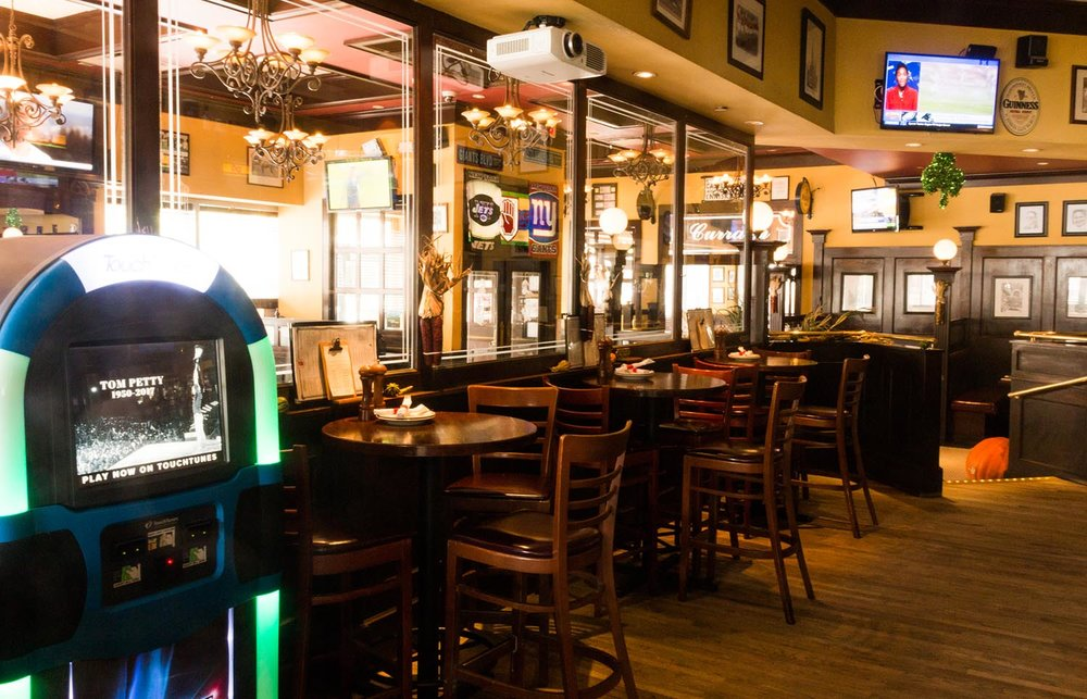 INTERIOR-Main Bar jukebox & bar tables.jpg