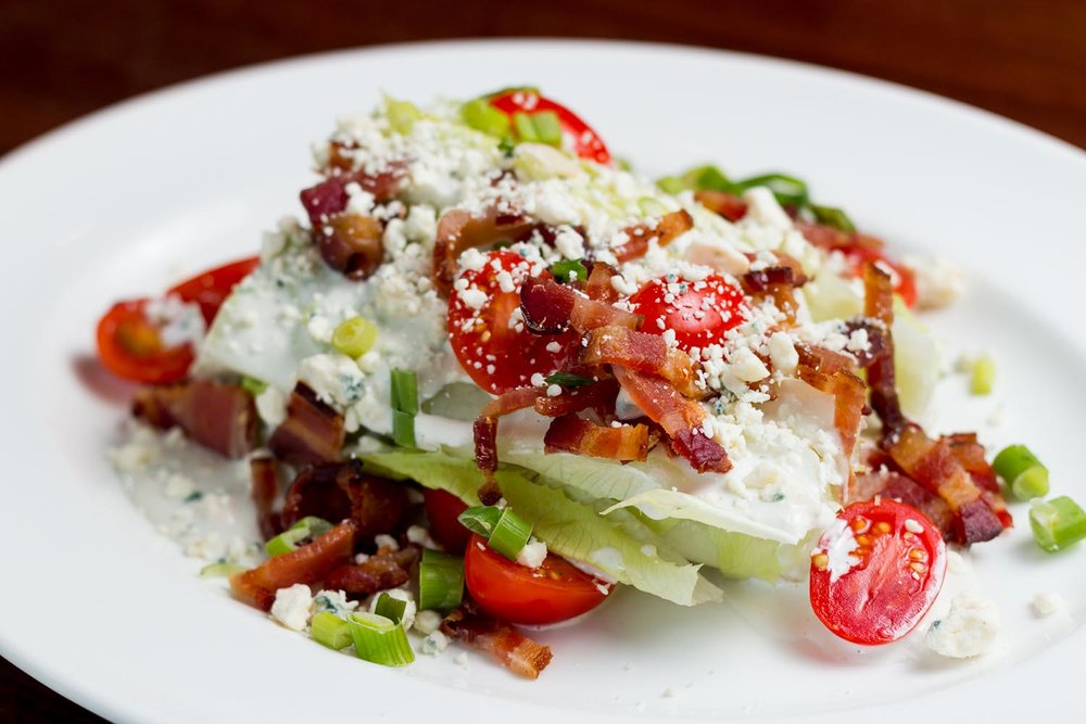SALADS-Wedge Salad.jpg