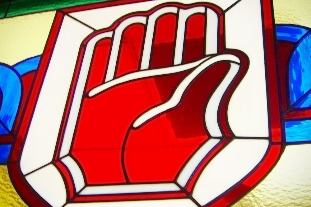 red-hand-stained-glass-1-hor-1500.jpg