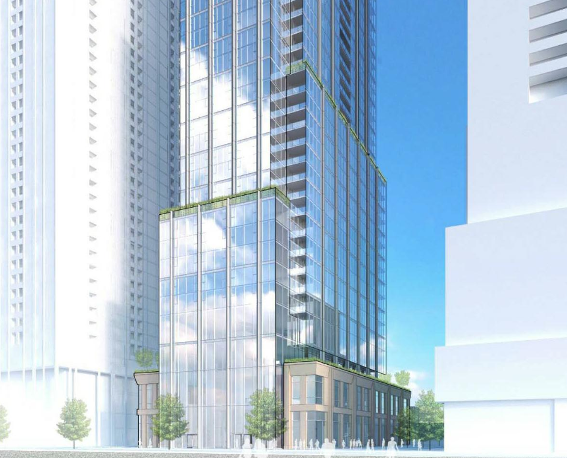 11 yorkville.PNG.opt567x458o0,0s567x458.PNG