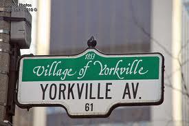 yorkville street sign.jpg