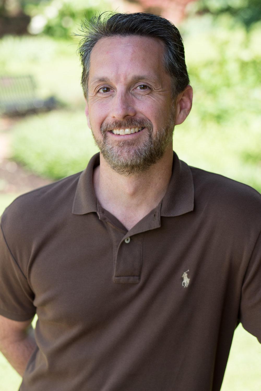 Stan Roberson