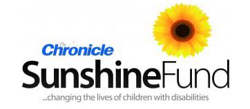 Sunshine-Fund-New-Logo-20131-300x1451.jpg