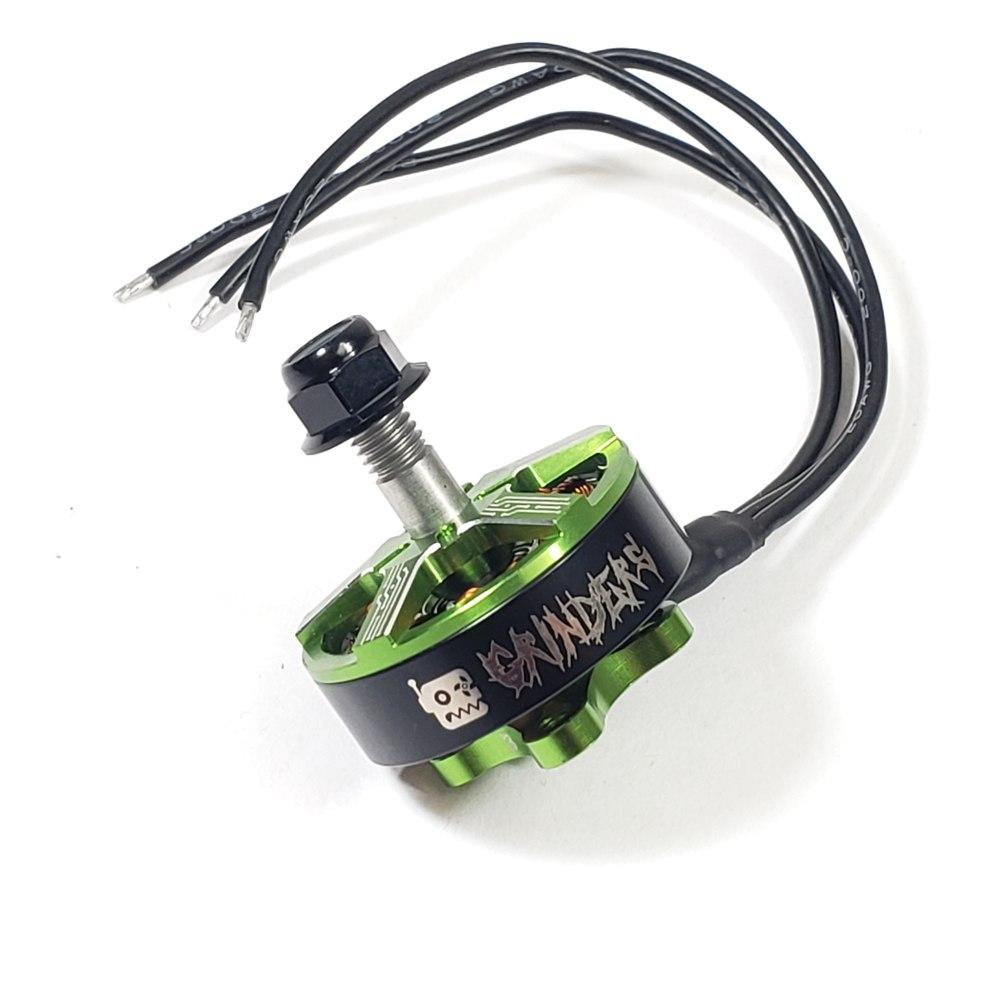Hypetrain-grinder-2306-2450kv-04.jpg