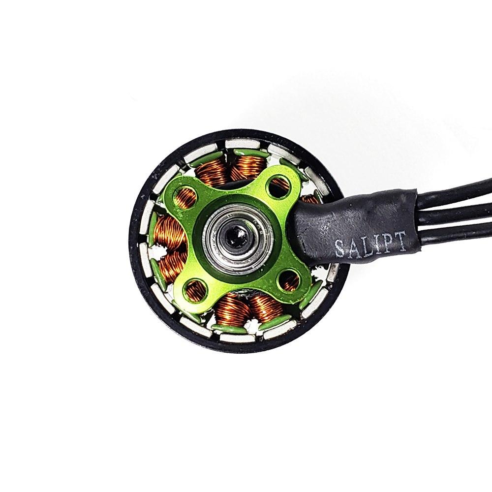 Hypetrain-grinder-2306-2450kv-01.jpg