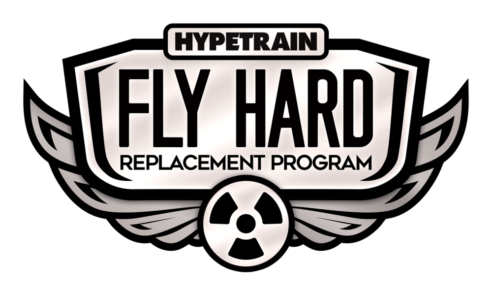 fly hard badge with glow.png