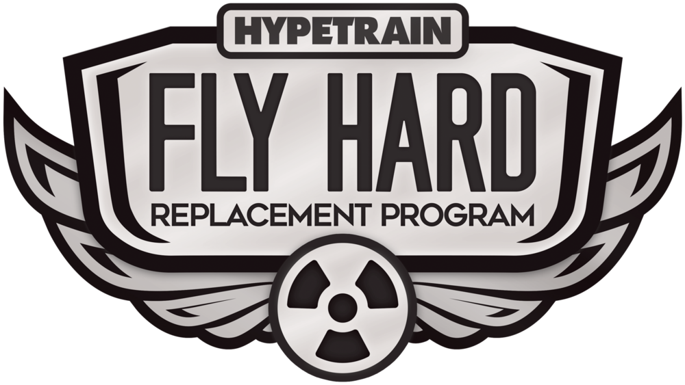 Fly Hard Silver Badge Lighter.png