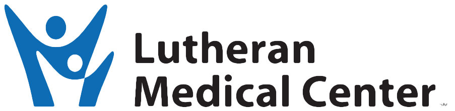 20170415045907!Lutheran_Medical_Center_(logo).png