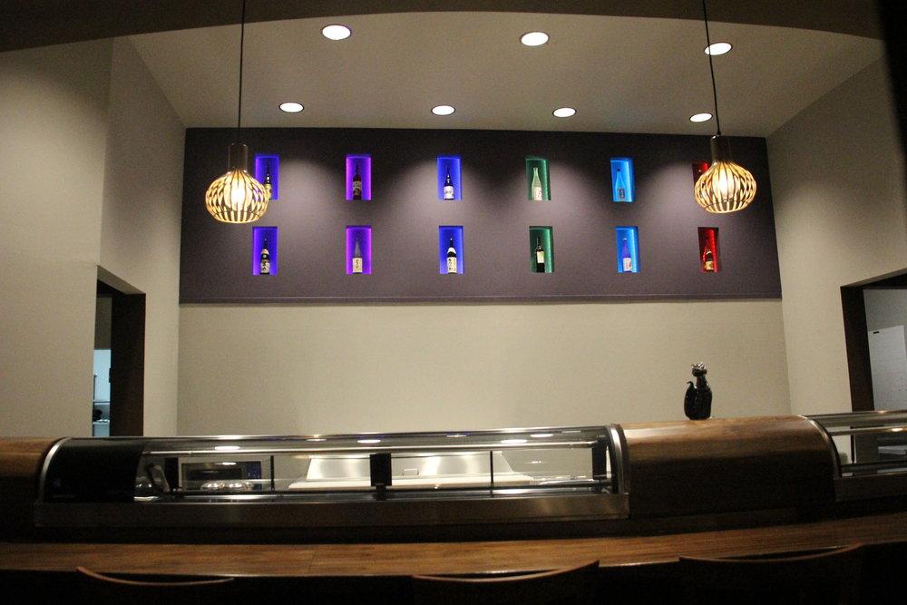 Tsukimi Bar