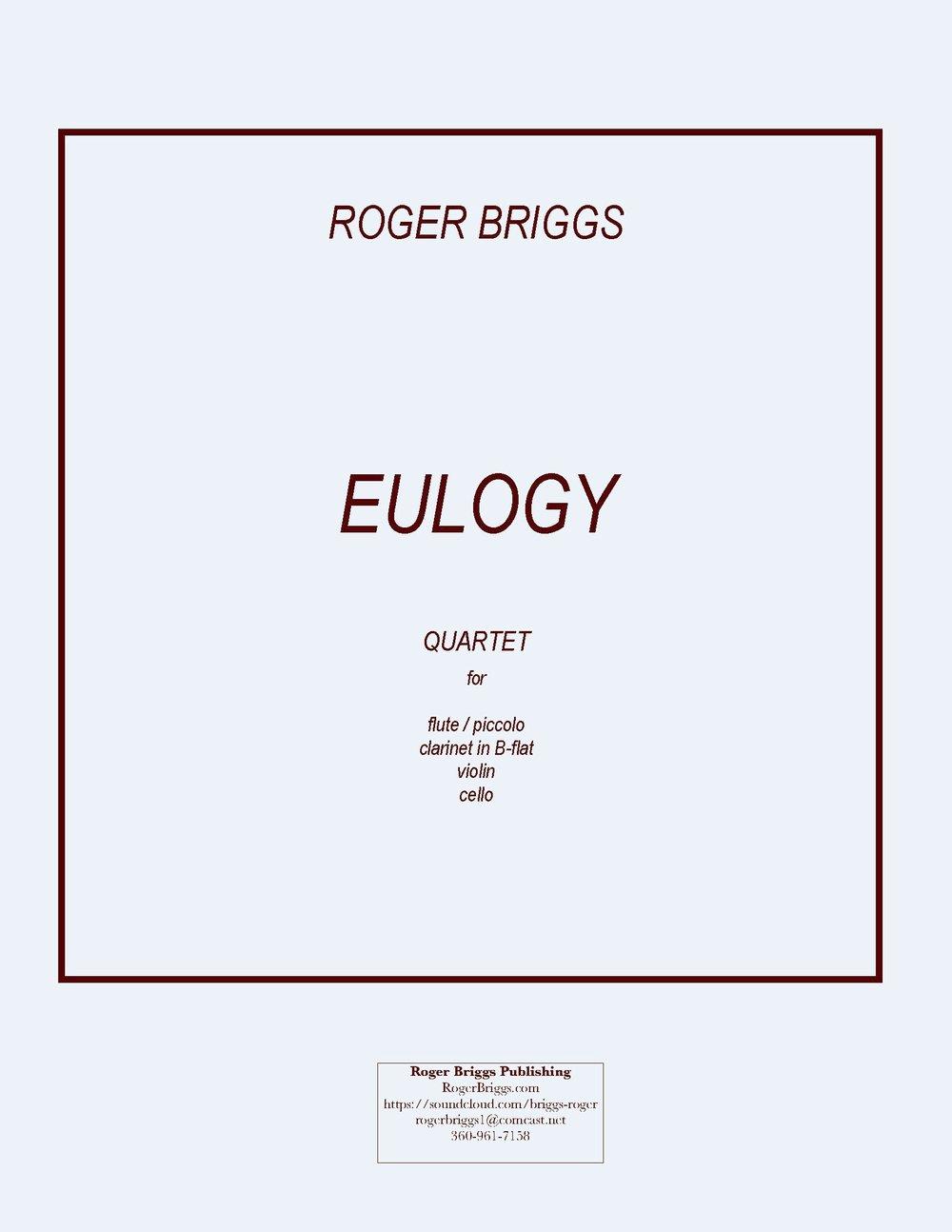 Eulogy p1-border-lighter blue.jpg