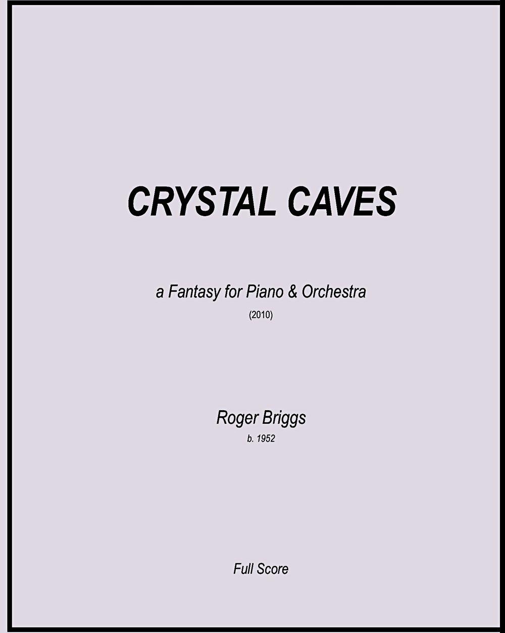 CRYSTAL CAVES p1.jpg