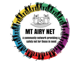 MOUNT AIRY NET