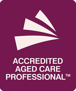 Samantha Geelan Accredited Aged Care Professional Newcastle
