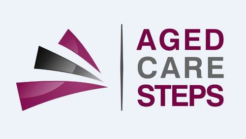 Aged Care Steps
