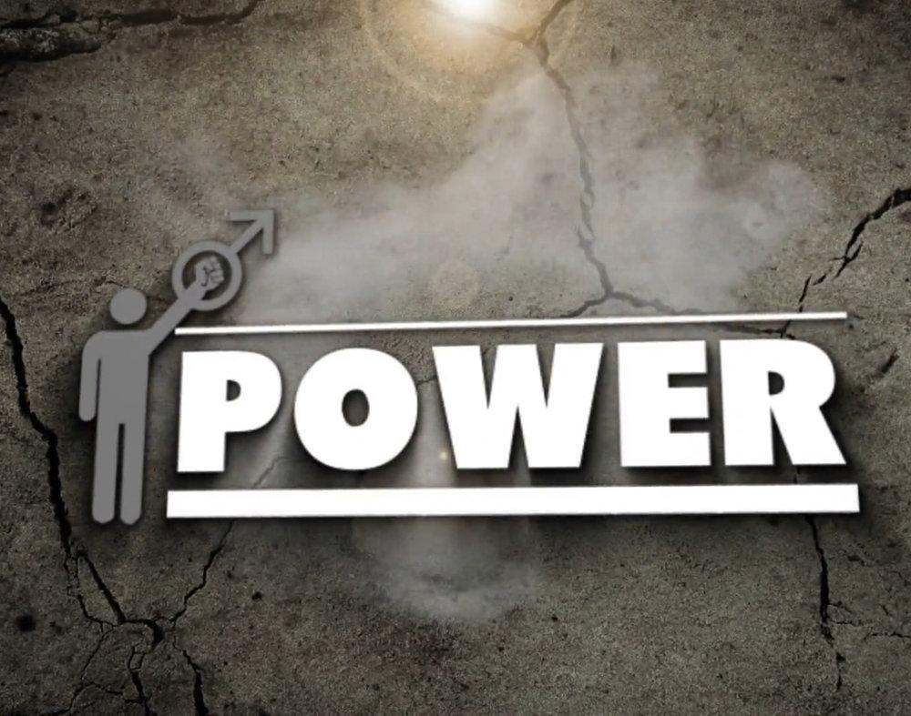 Screenshot_2018-12-15 UNTRAIN_POWER20181211173705879 mp4.jpg