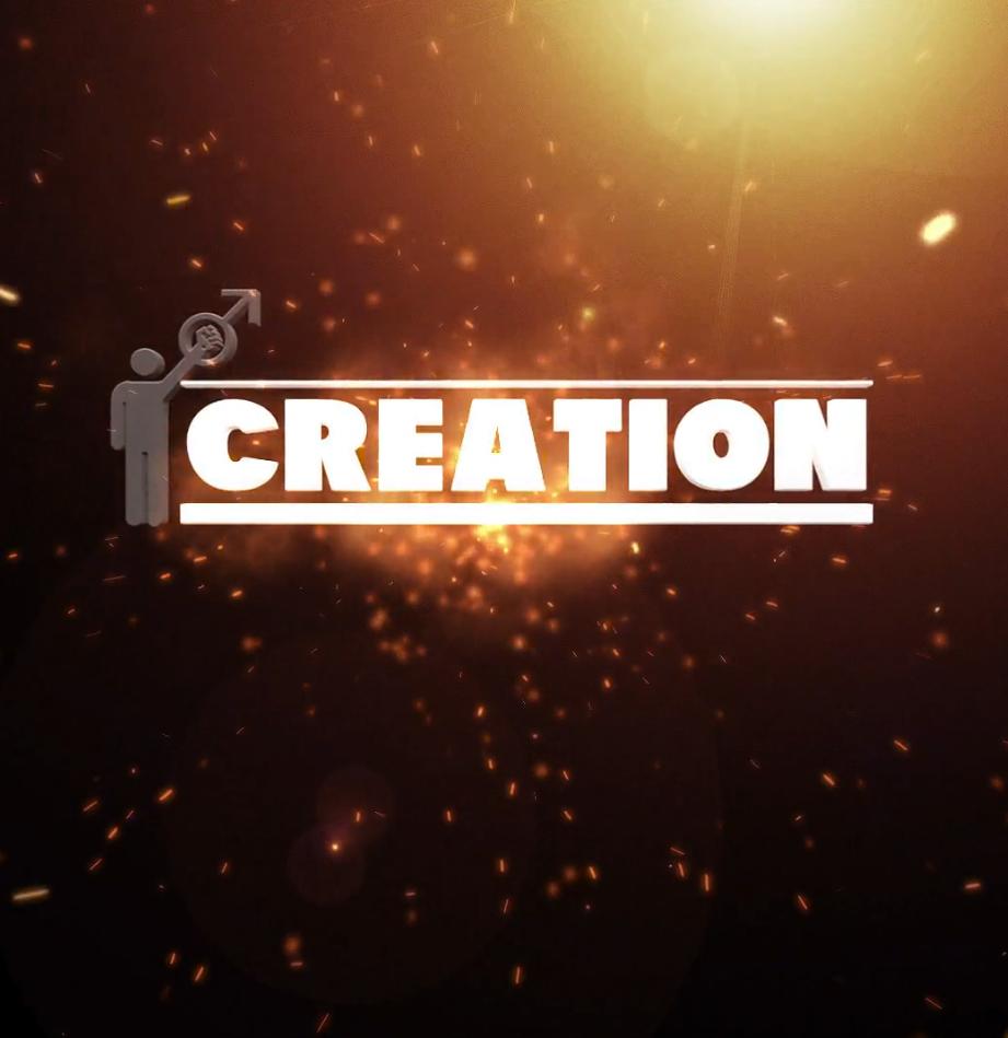 Screenshot_2018-12-15 UNTRAIN_CREATION20181211173856861 mp4(1).png