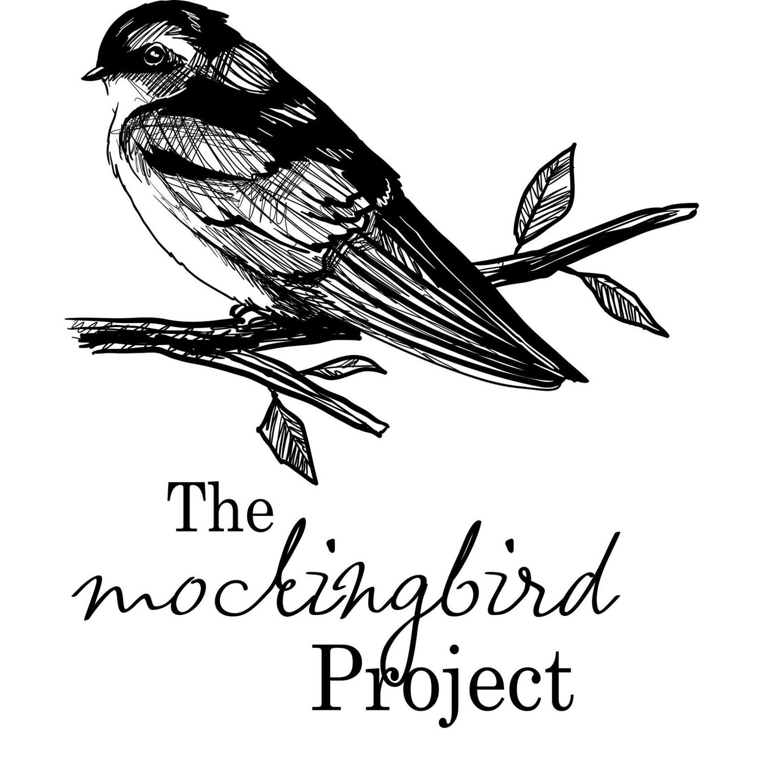The Mockingbird Project