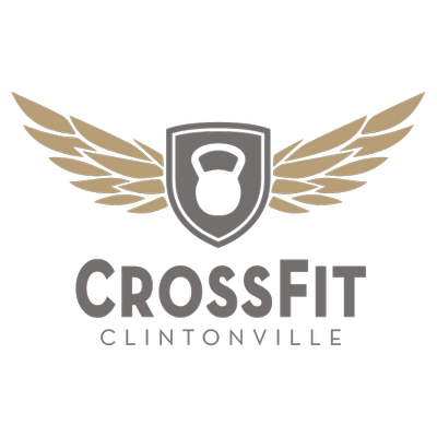 CrossFit Clintonville | Columbus OH Gyms