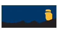 GTF-Logo1-e12928758227441.png