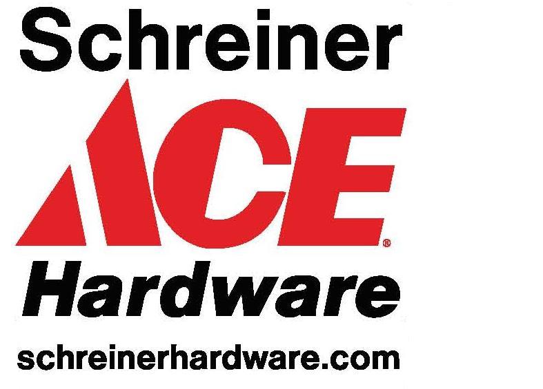 schreiner ace hardware logo with web.jpg