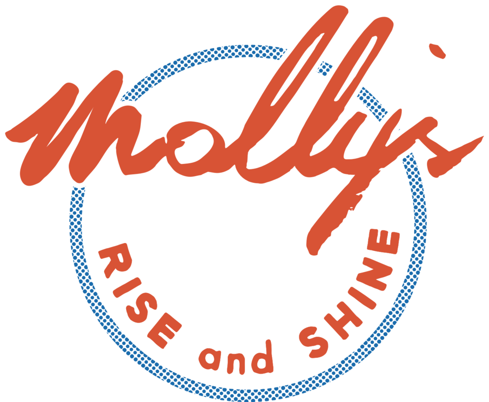 Molly's Logo in Circle.png