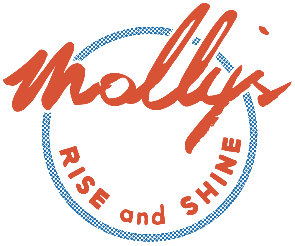 Mollys Patch Logo-1000.png