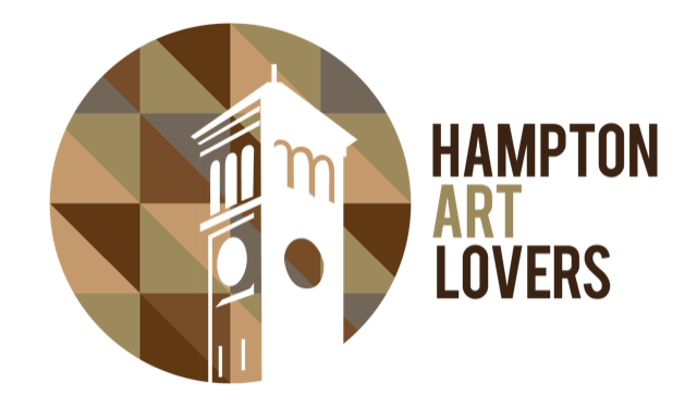 Hampton Art Lovers