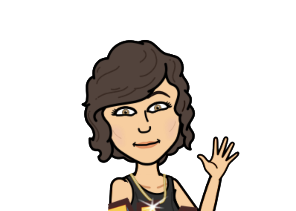 Meet Kristin! - Kristin is a fourth grade teacher from Naples, FL. She is an ambassador for: Flipgrid, Seesaw, Classkick, and Buncee. Kristin has co-hosted events like Ed Camp Flipgrid, and is one of the moderators of the #FlipgridFever chat.Follow Kristin on TwitterFollow Kristin on instagram