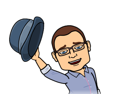 """Meet Joe! - Joe is a first grade teacher from Naples, FL. He is a certified Apple teacher, and an ambassador for: flipgrid, seesaw, classkick, book creator, buncee, and class dojo. He is also one of the moderators of the #flipgridfever chat, and the author of two ebooks: """"#appsmashing with @mrmerrillsclass (vol. 1 & 2).""""Follow Joe on TwitterFollow Joe on Instagram"""