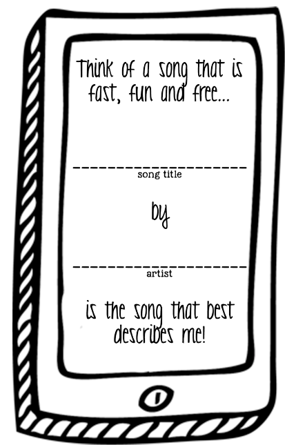 Student_Song_Template.png