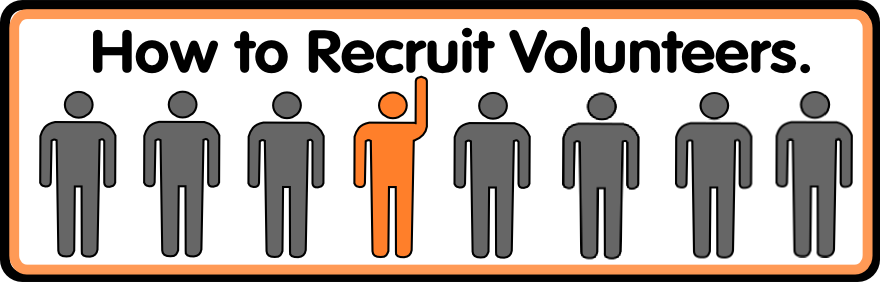 How-to-recruit-Volunteers-FC.png