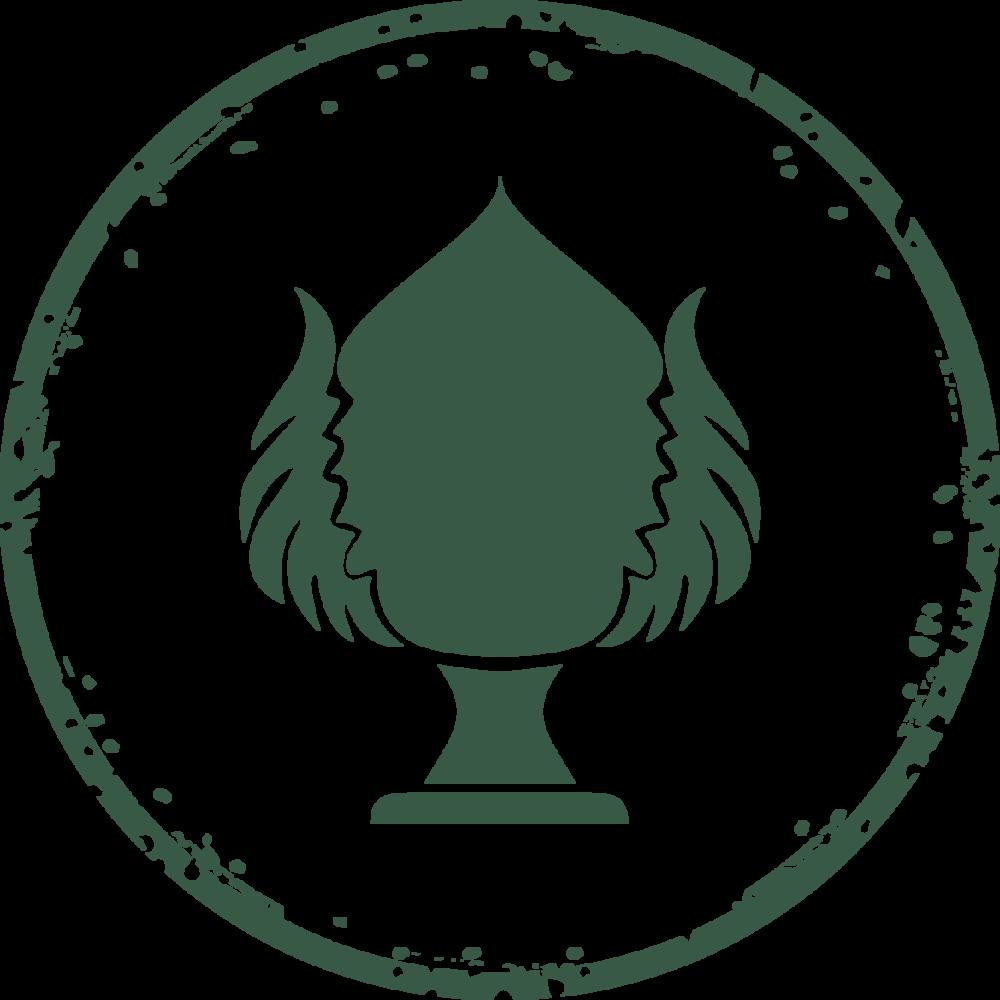 Bar 314 logo- symbol - green.png