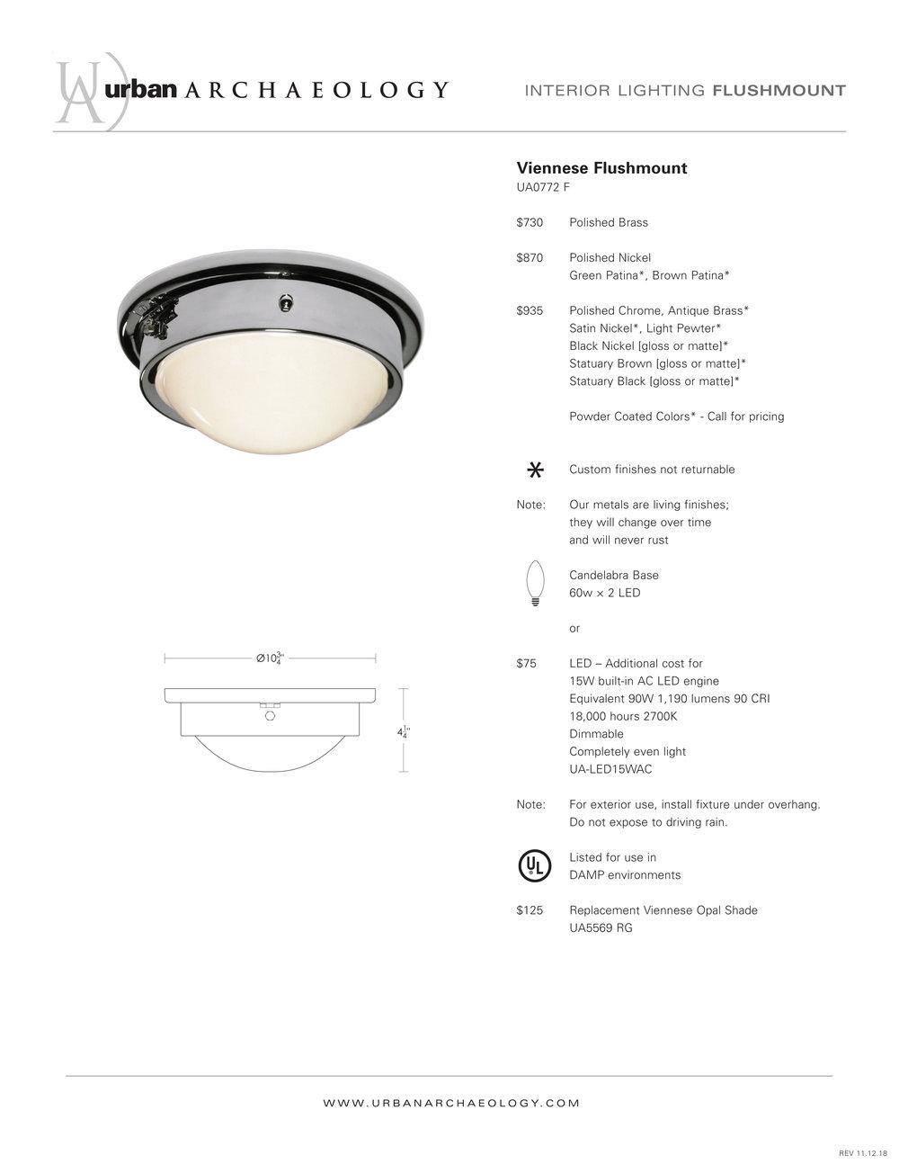 UA Viennese flushmount spec sheet.jpg