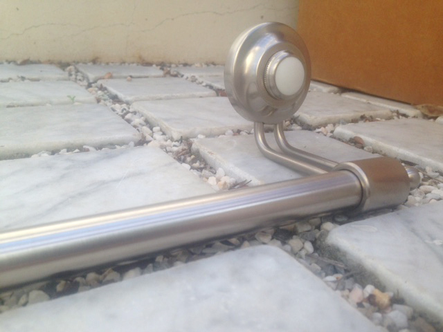 Horus Vintage Ritz Towel rail detail.jpg