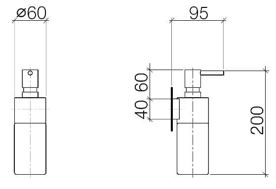 Dornbracht soap dispenser specification sheet.jpg