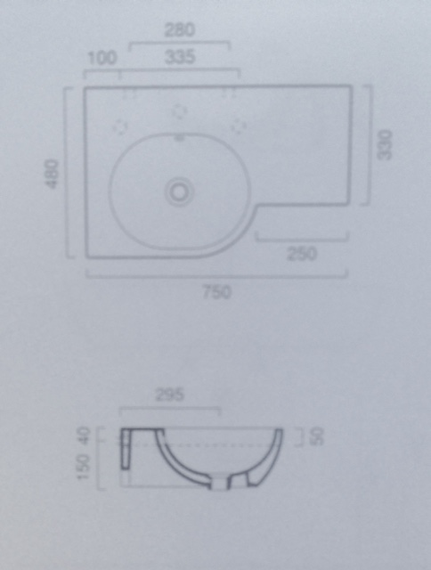 ZZ Catalano C2 basin specification sheet.jpg