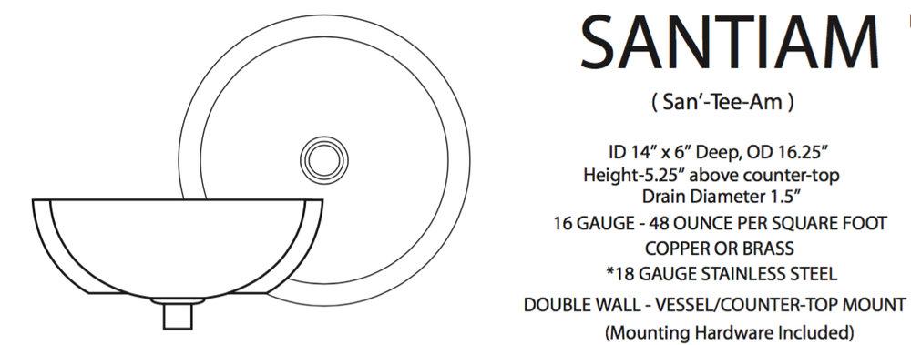 Santiam sink specification sheet.jpg