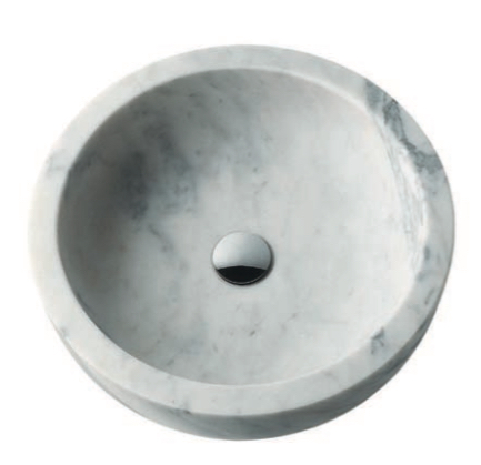 white carrara marble washbasin.jpg
