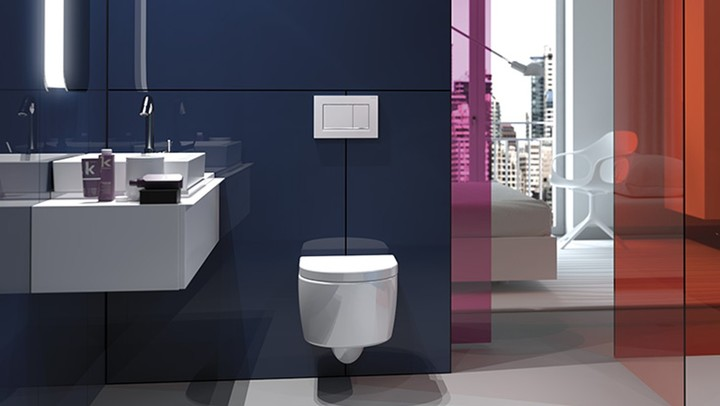 HARDWARE Geberit Tango Flush Plate installation pic.jpg