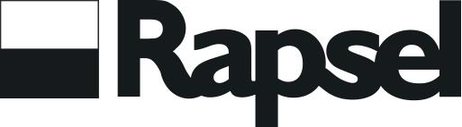 Rapsel logo.jpg