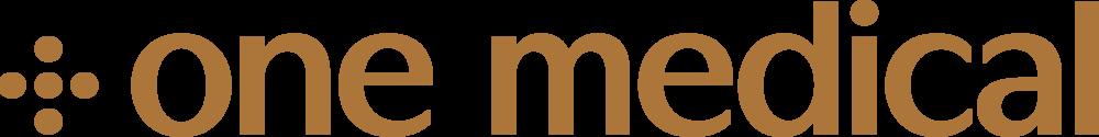 logo-onemedical.png