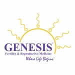 Genesis-logo-in-square-1-150x150.jpg